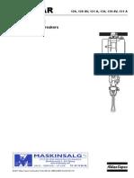 Partslist Pionjar 120 130.pdf