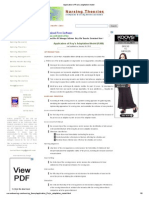 Application of Roy's adaptation model.pdf