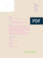 STSQ_ABOUT.pdf