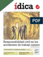 12 - Forno  - Jurisdicción Minera