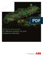 ABB Shore-to-ship power_brochure_11.2010_LR[1] Copy.pdf