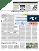 Antenas y Radiación, Tomas Unger - El Comercio, 29.OCT.2013 (p17).pdf