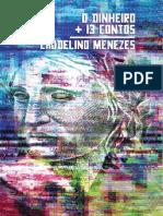 o dinheiro 13 contos (versao 2) - L. Menezes.pdf