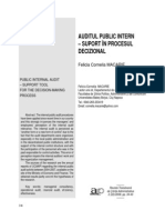 audit public intern.pdf