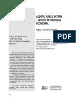 audit public intern.pdf