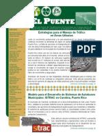 Vol23No022009.pdf
