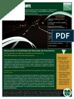 Vol24No022010.pdf