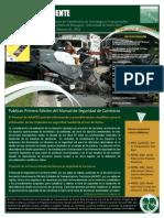 Vol25No012011.pdf