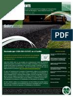 Vol25No032011.pdf