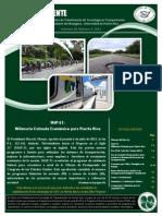 Vol26No032012.pdf