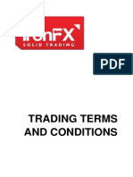 Trading_Terms_and_Conditions.pdf