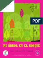 MIRANDO_MI_ARBOL_TALLER_9_MI_ARBOL_EN_EL_BOSQUE.pdf