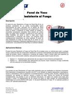 (TDS) Panel RF.pdf