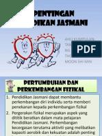 2 KEPENTINGAN PENDIDIKAN JASMANI.pptx