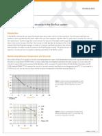 168_BioFlux_Viscosity_TechNote-1038-01.pdf