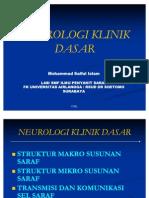 74913859-neurologi-klinik-dasar.pdf