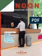 accommodation_guide_09.pdf