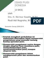 SILABUS_Apresiasi_Puiiisi.pdf