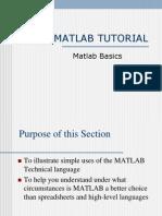 Matlab Ttutorial 1.ppt