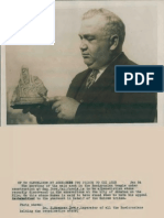 Dr. H. Spencer Lewis holding a benediction stone (1930).pdf