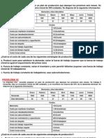 Ejercicios-_Planeacion_Agregada.pdf