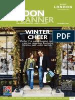 lonon_planner_dec08.pdf