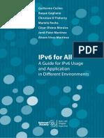 ipv6forall.pdf