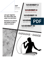 Anchor-NovemberFlyer.pdf
