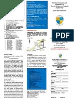 Brochure_RACE(final).pdf