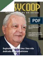 RevistaEasycoop Abril 2013v2
