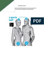 Identidad%20Transexual%201.docx