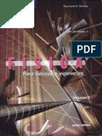 Física ciencias e ingenieria-Serway 6ta edición