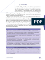 (2)_ORIENTACIONES_FUNCIONAMIENTO