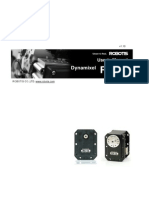 Rx 10 Manual PDF