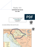 Slusanost Radio 101 - Q1-2013.pdf