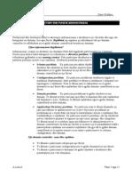 Leksion nr 2 Konceptet e AD, Planifik i infrastruktures.doc