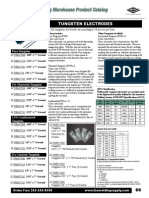 tungsten electrode.pdf