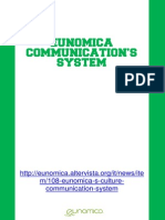 Eunomica_Communication_System_File.pdf