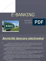 E-BANKING.ppt