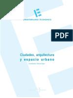 arq05me0301.pdf