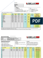 Cópia de Calcular Arco VoltaicoNEFAG2