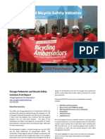 2013 Pedestrian and Bicycle Safety Initiative Final Report.pdf