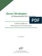 7 Strategies Study Guide.pdf