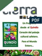 Programa Tierra BELLA.pdf