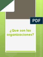 Que son las organizaciones.pptx