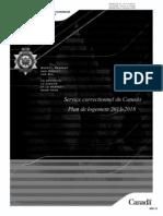 A-2013-00035_Last CSC plan concerning accommodation.PDF
