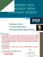 Mekban-Principal-Stresses-and-Strains-analitis.pdf