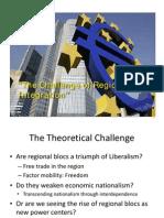 26 EU and Regional Integration.pdf