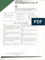Practise Exam 1_Think First Certificate_Practice Exams_Jon Naunton