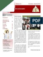 Publicación15.pdf